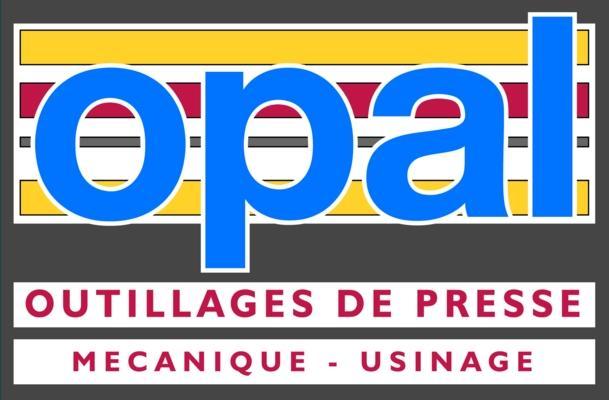Opal Outillage